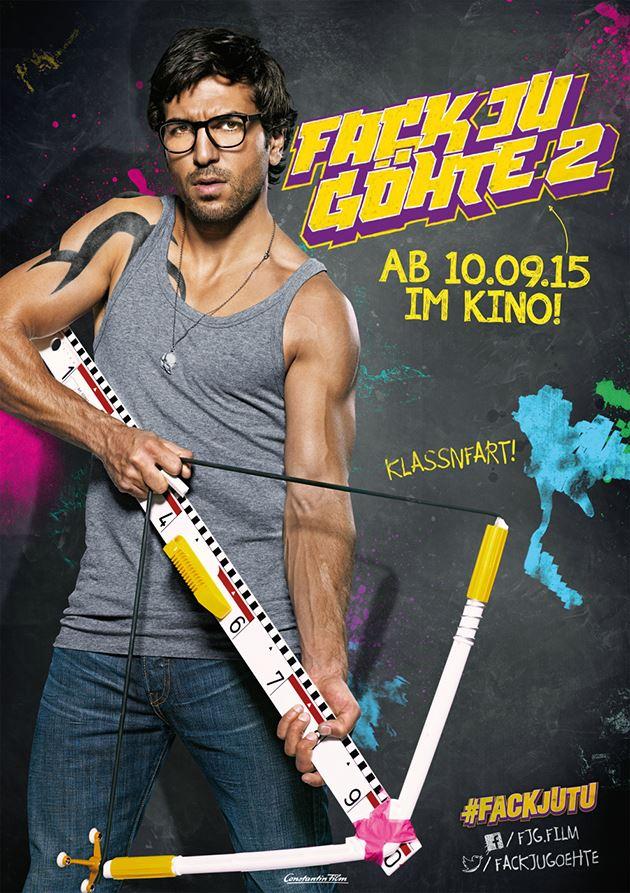 Fack-Ju-Goehte-2-Poster