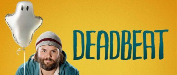 deadbeat-serie