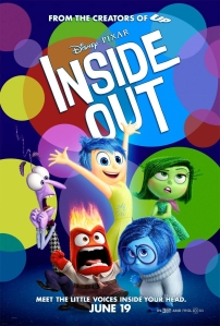 inside-out poster