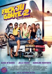 fack-ju-goehte-2 poster