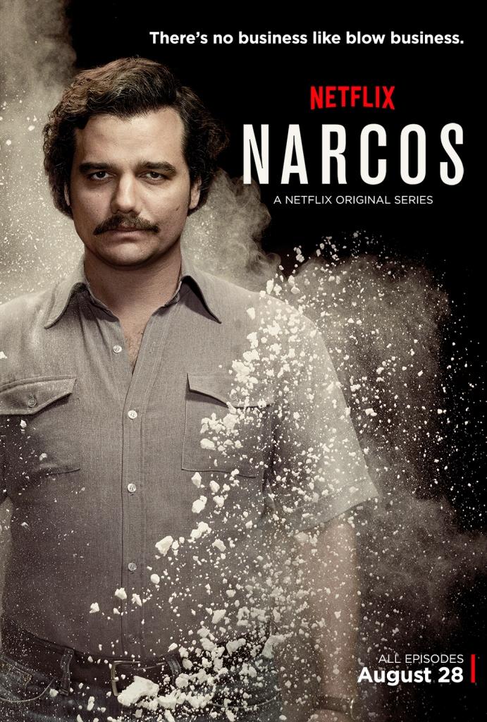 narcos_pos