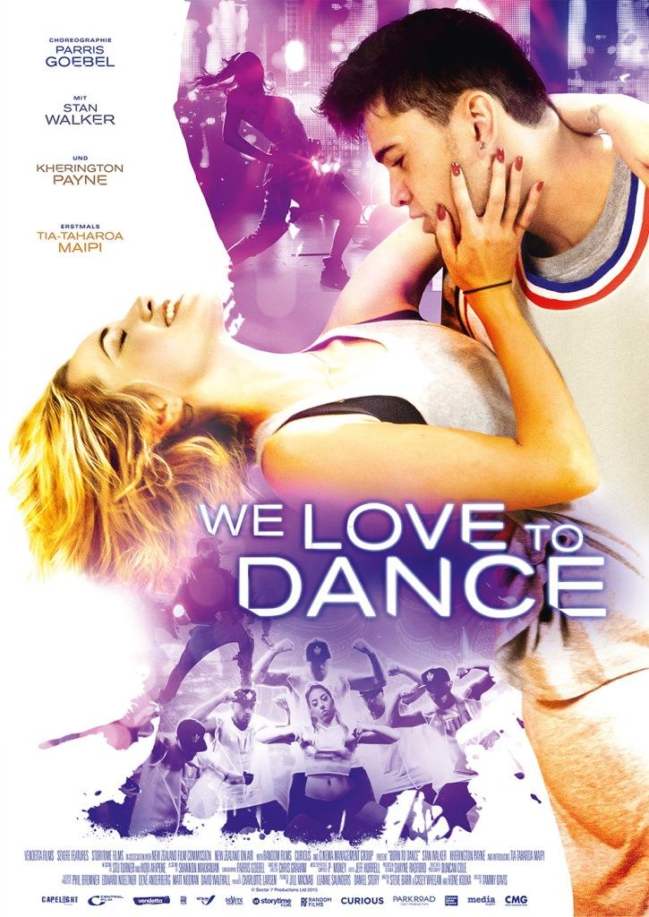 WeLoveToDance_Poster_klein