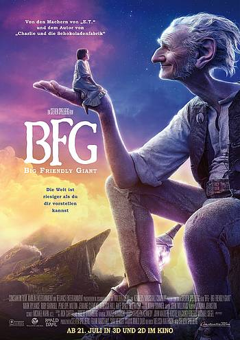 bfp poster