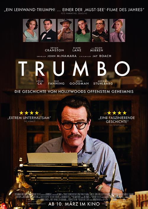 trumbo poster klein