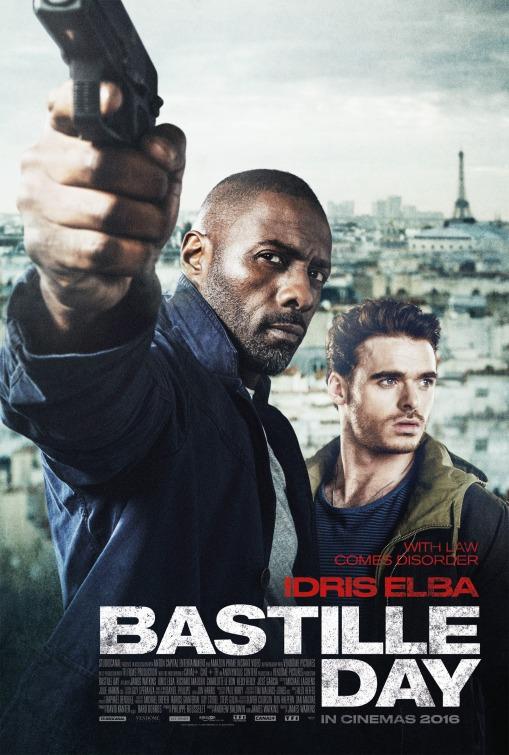 bastille_day-poster