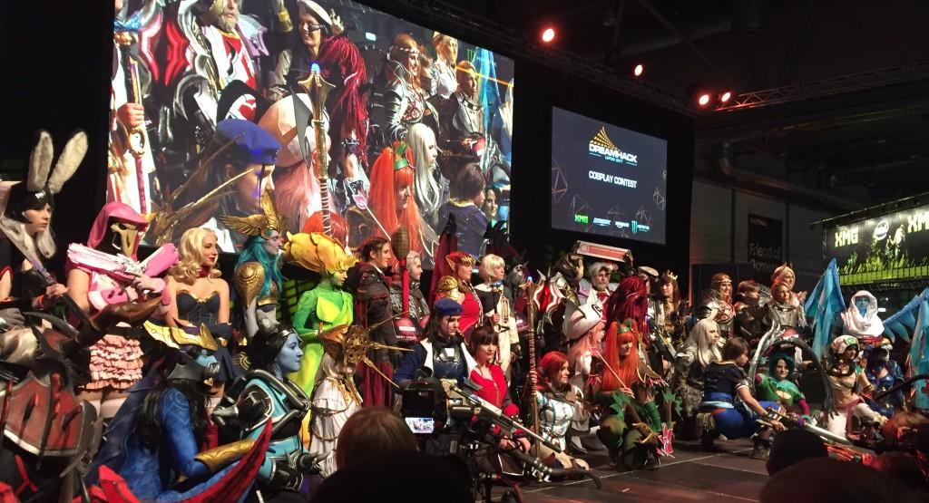 dreamhack_cosplay